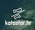 Katastar Republika Hrvatska