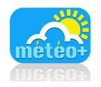 Meteo.hr