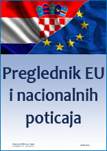 www.pbiro.hr