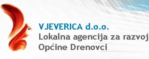 Agencija za razvoj općine Drenovci