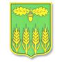 Općina Vrbanja
